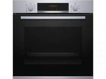 Bosch HBA574BR00 beépíthető pirolitikus sütő
