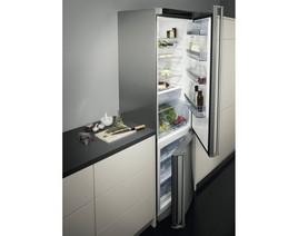 Szabadonálló hűtőgépek