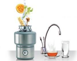 Konyhamalac - Víztisztító