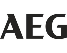 AEG beépíthető gépek
