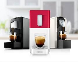 Cremesso kávéfőzők és kapszulák