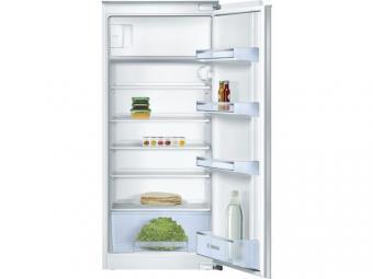 Bosch KIL24NFF0 beépíthető hűtőszekrény