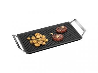 AEG A9HL33 plancha grill