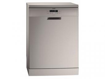 AEG F56302M0 mosogatógép
