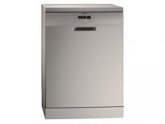AEG F56322M0 mosogatógép