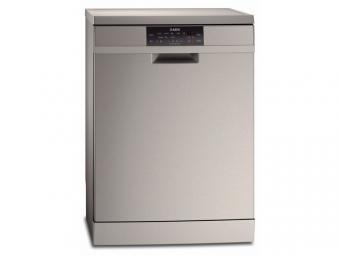 AEG F88742M0P mosogatógép