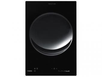 AEG HC451501EB indukciós wok