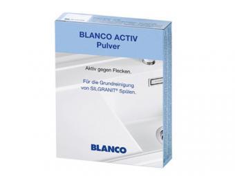 Blanco ACTIV vízkőoldó - silgranit mosogatótálhoz