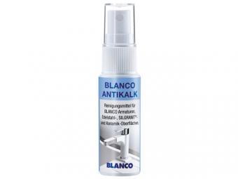 Blanco ANTIKALK tisztítószer - csaptelephez