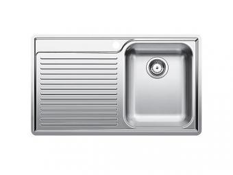 Blanco Lemis 45 S-IF mosogatótál