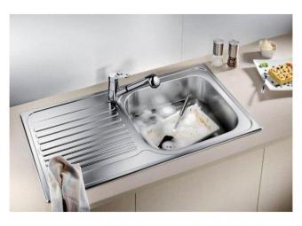 Blanco Tipo XL 6 S mosogatótál