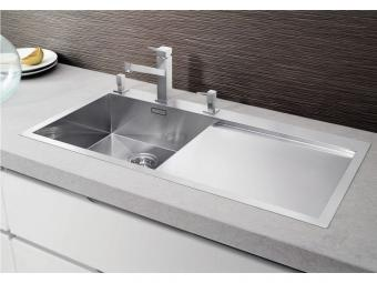 Blanco Zerox 5 S-IF mosogatótál