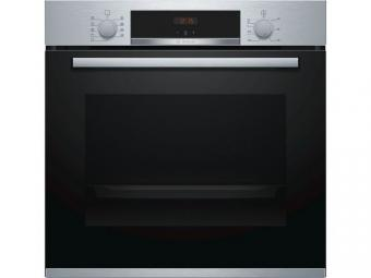 Bosch HBA534ES0 beépíthető sütő