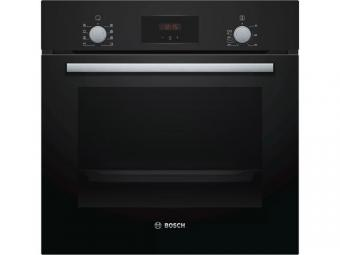 Bosch HBF153EB0 beépíthető sütő