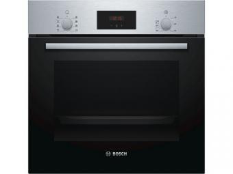 Bosch HBF153ES0 beépíthető sütő