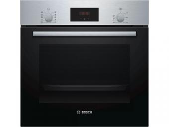 Bosch HBF154YS0 beépíthető sütő