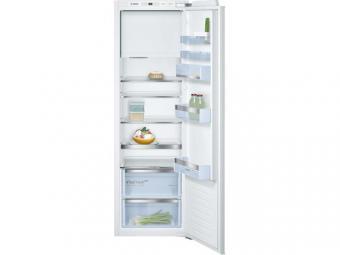 Bosch KIL82AFF0 beépíthető hűtőszekrény