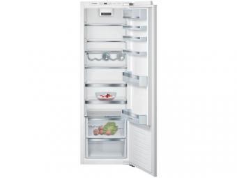 Bosch KIR81ADE0 beépíthető hűtőszekrény