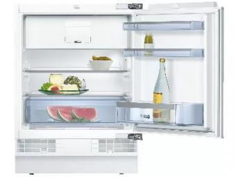Bosch KUL15ADF0 beépíthető hűtőszekrény