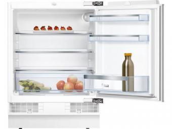 Bosch KUR15ADF0 beépíthető hűtőszekrény