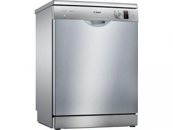 Bosch SMS25AI04E szabadonálló mosogatógép