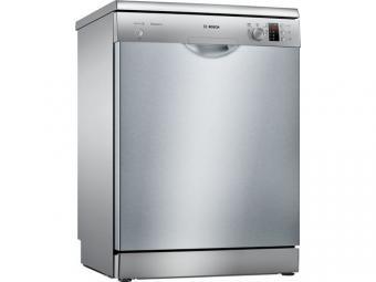 Bosch SMS25AI07E szabadonálló mosogatógép