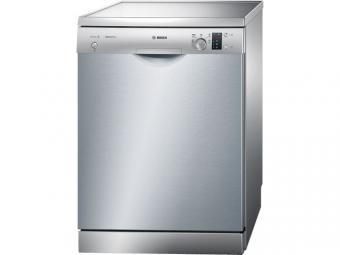 Bosch SMS25KI01E szabadonálló mosogatógép