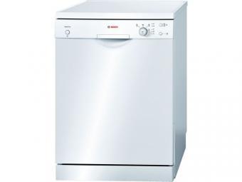 Bosch SMS40E32EU szabadonálló mosogatógép