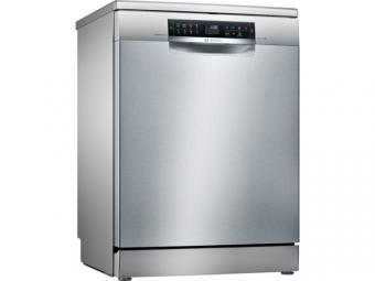 Bosch SMS68II00E mosogatógép
