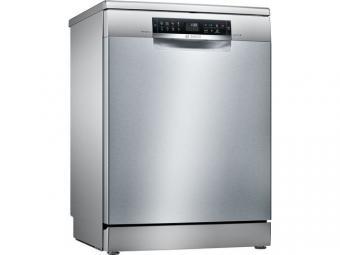 Bosch SMS68II07E szabadonálló mosogatógép