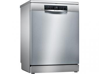 Bosch SMS68MI04E mosogatógép