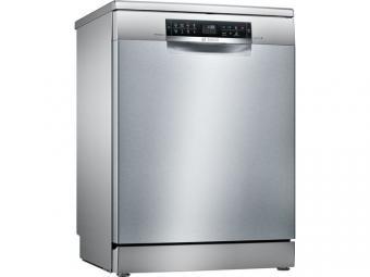 Bosch SMS68MI04E szabadonálló mosogatógép