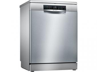 Bosch SMS68NI10E szabadonálló mosogatógép