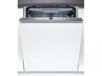 Bosch SMV45LX11E beépíthető mosogatógép