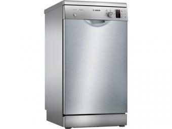 Bosch SPS25CI04E szabadonálló mosogatógép