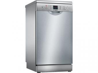 Bosch SPS46II07E szabadonálló mosogatógép