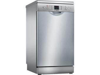 Bosch SPS46MI01E szabadonálló mosogatógép