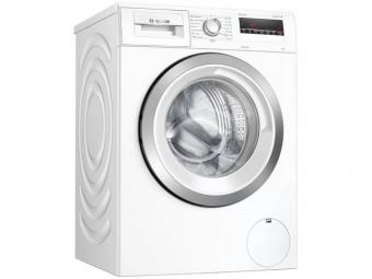 Bosch WAN28291BY elöltöltős mosógép