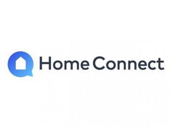 Bosch WTX87KH0BY szárítógép - Home Connect, AutoClean
