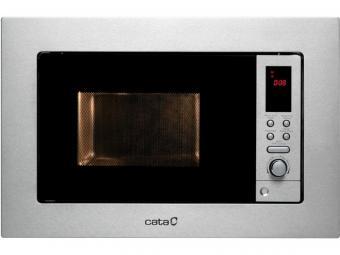 Cata MC 20 D beépíthető mikrohullámú sütő