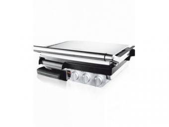 Catler GR8012 kontakt grill