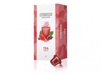 Cremesso Fruit teakapszula