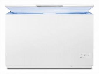 Electrolux EC4200AOW1 fagyasztóláda
