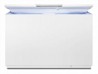 Electrolux EC4201AOW fagyasztóláda