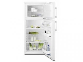 Electrolux EJ1800ADW felülfagyasztós kombi hűtő