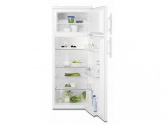 Electrolux EJ2302AOW2 felülfagyasztós kombi hűtő