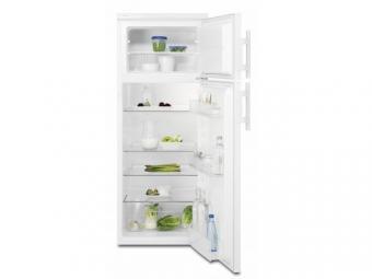 Electrolux EJ2301AOW2 felülfagyasztós kombi hűtő