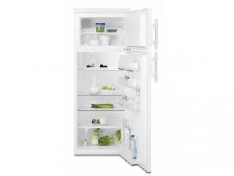Electrolux EJ2801AOW2 felülfagyasztós kombi hűtő