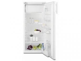 Electrolux ERF1904FOW Hűtőszekrény