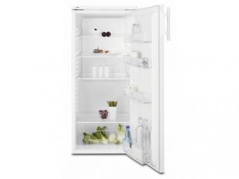 Electrolux ERF2004AOW hűtőszekrény